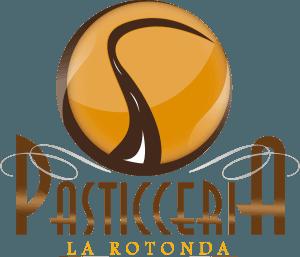 Pasticceria La Rotonda - Verona - Villafranca