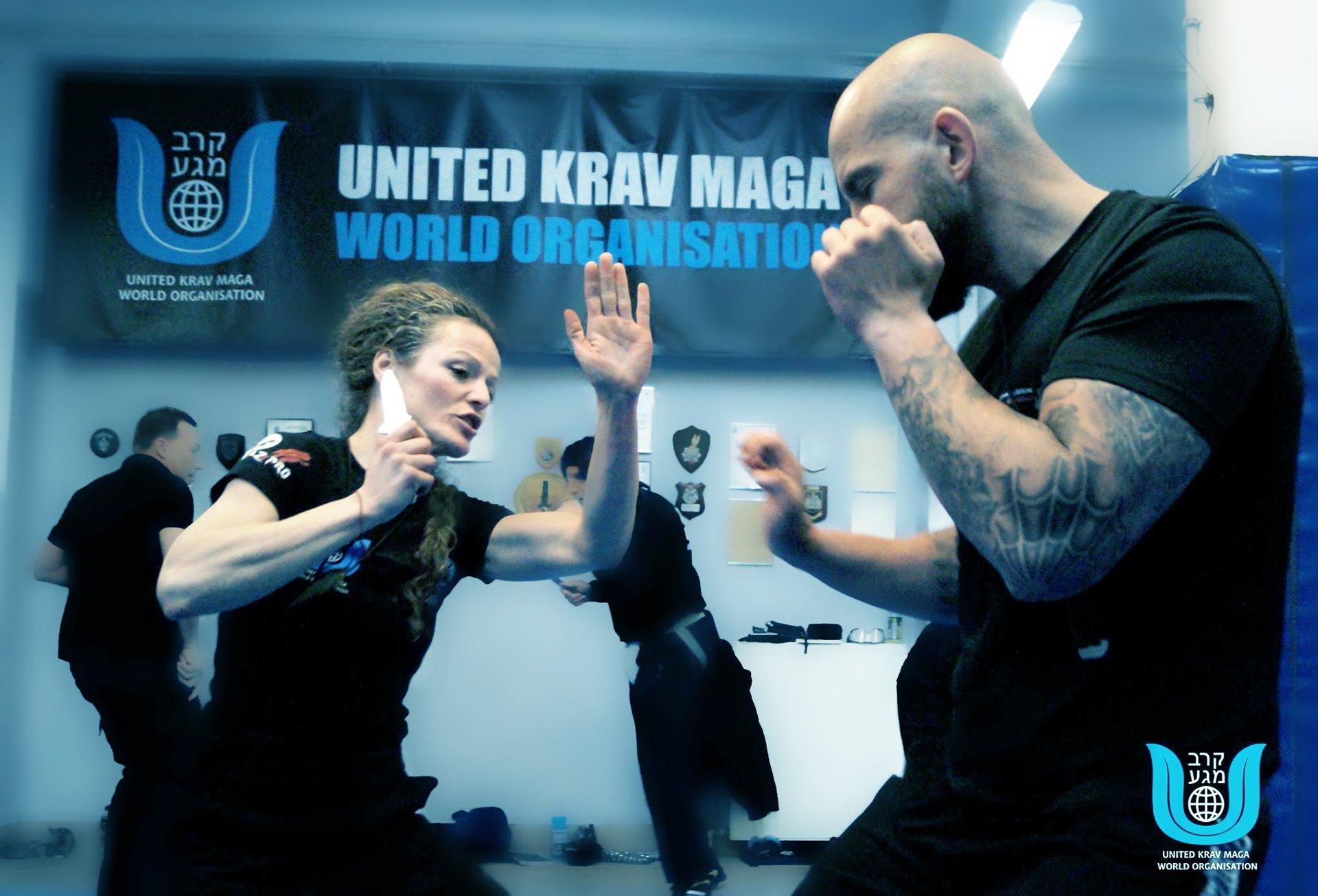 self defense training in edinburgh united krav maga. Black Bedroom Furniture Sets. Home Design Ideas