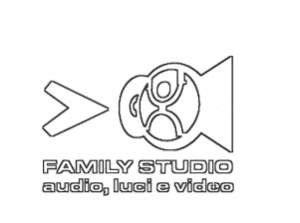 Family Studio Srl