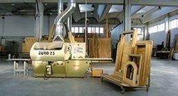 riparazione mobili;