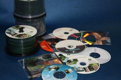 stampa cd, personalizzazione dvd, personalizzazione cd