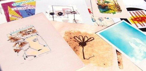 stampa arte, stampe, servizi stampa a colori