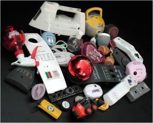 stampa tampografica plastica, tampografia, stampa digitale plastica