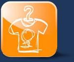 magliette personalizzate, stampa cotone, stampa immagini magliette