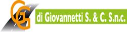 G. & G. di GIOVANNETTI SANDRO & C. snc
