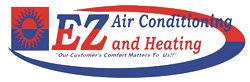EZ Air Conditioning & Heating - San Antonio, Leon Valley, Dominion & Shavano Park