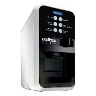 Lavazza EP Plus