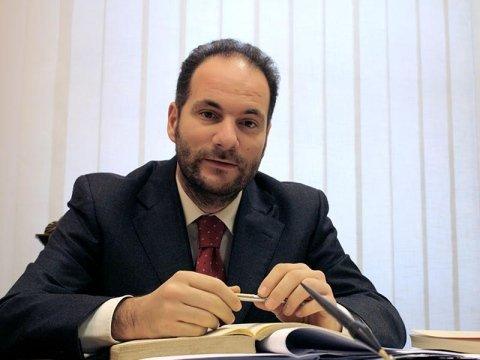 avvocato salghetti drioli