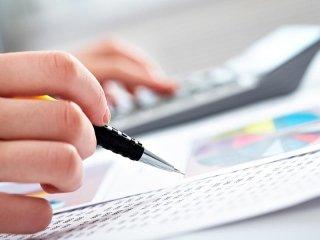 assistenza contabile como