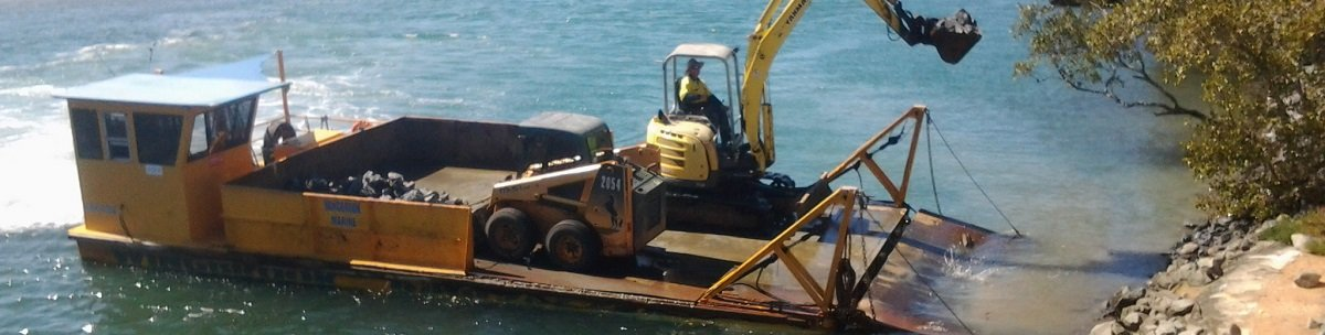 barge-and-excavator-hero