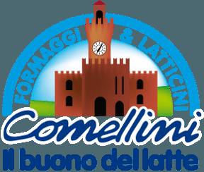 Caseificio Comellini