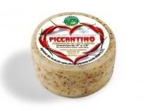 Piccantino