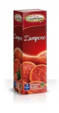 Zampone IGP