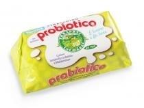 Stracchino probiotico