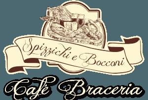 Cafè braceria Spizzichi e Bocconi Foiano della chiana
