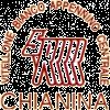 Vitellone Bianco dell' appennino centrale Chianina Certificata a Foiano della Chiana
