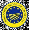 Carne certificata IGP