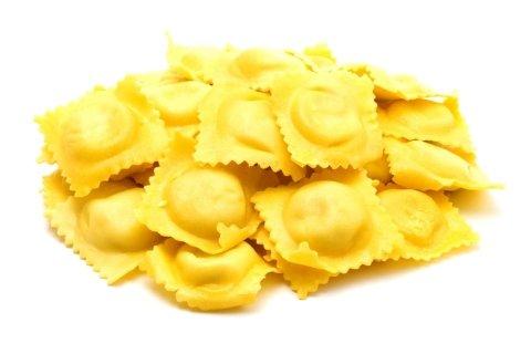 Vendita d'ingrosso pasta fresca