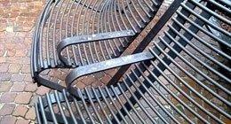 particolari in acciaio inox su misura