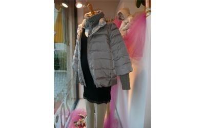 cappotto bambina