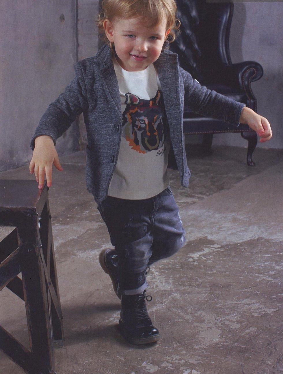 accessori moda bambini
