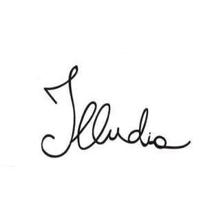 illudia logo