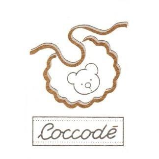 coccode logo