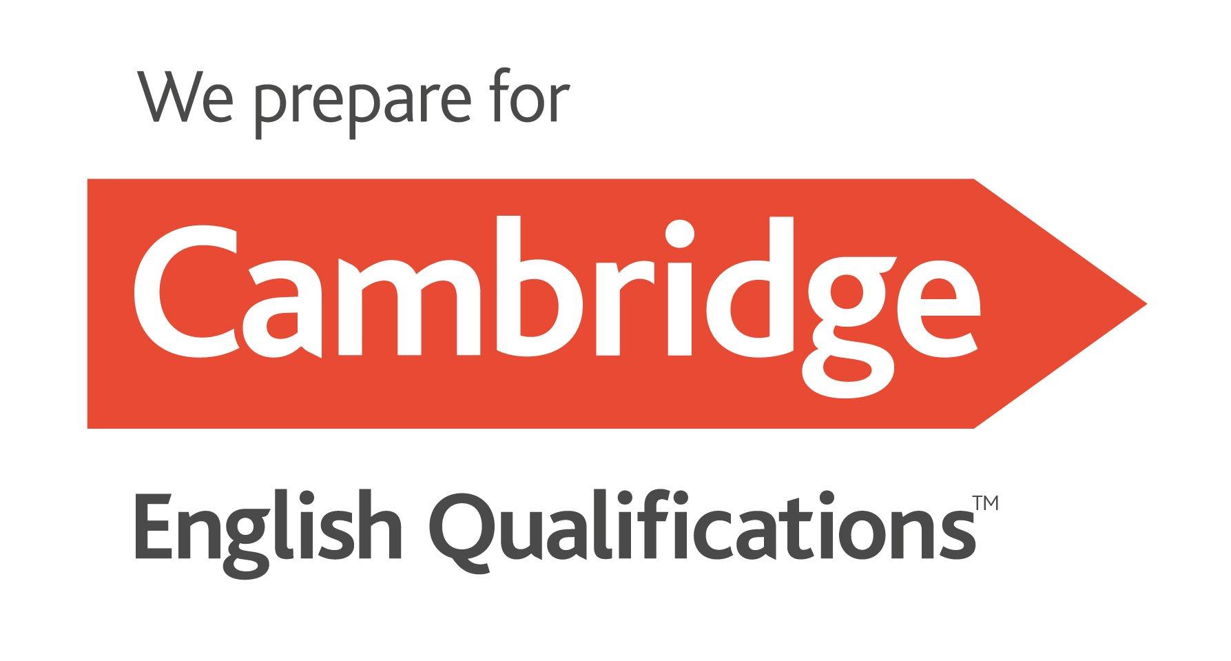 Insegnamento inglese | Brescia | The British School of English