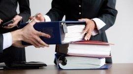 diritto minorile, diritto matrimoniale, cause di divorzio