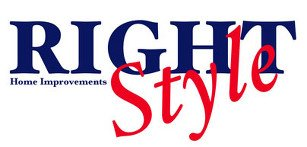 Right Style Home Improvements company logo