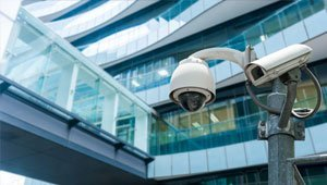 CCTV, Access Control, Keyholding, Void Property, Patrol and Response Services