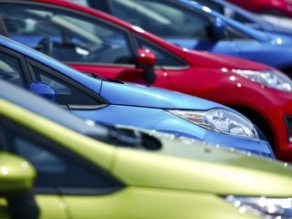 vendita auto Perugia