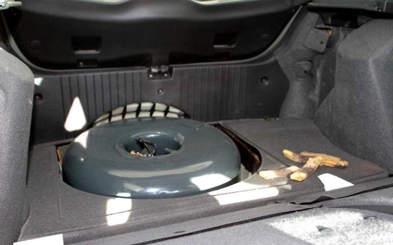 installazione gas auto
