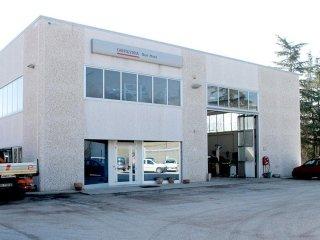 Carrozzeria Perugia