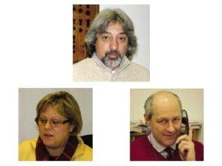 amministratori Infa