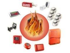 impianti prevenzioni incendi