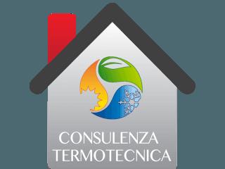 consulenza termotecnica