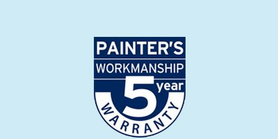 preferred painting services painters workmanship warranty