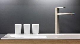 vendita rubinetti