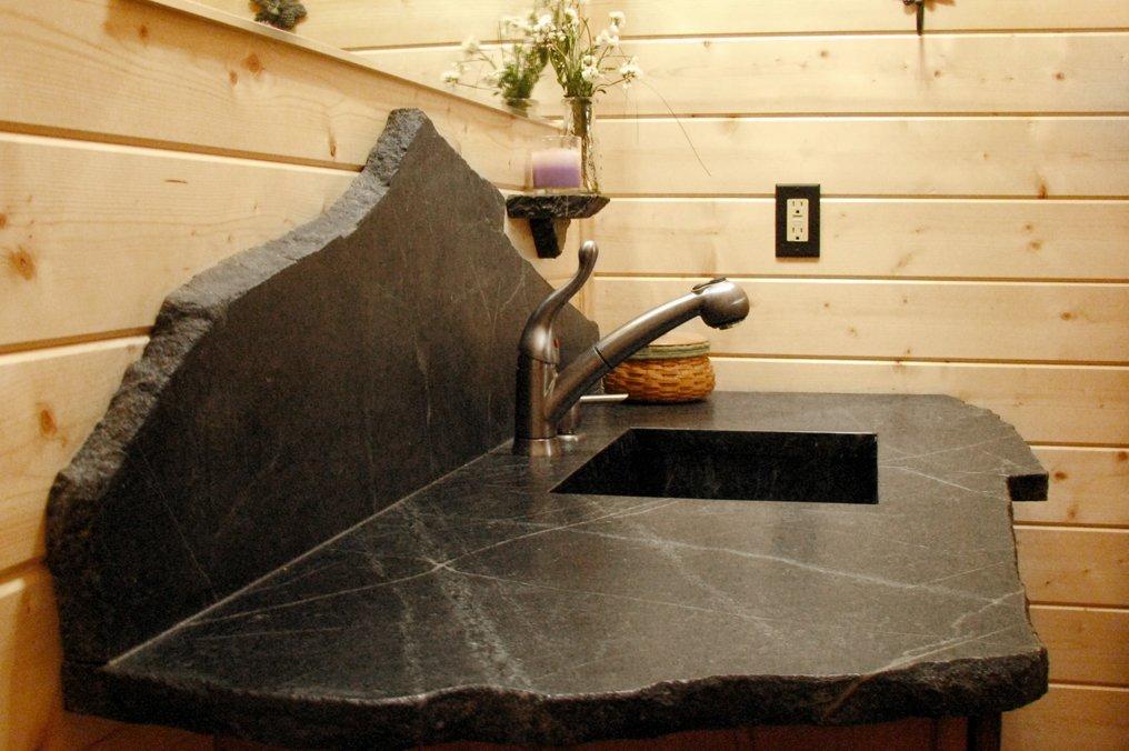 Soapstone Countertops In Arkansas Hot Springs Ar