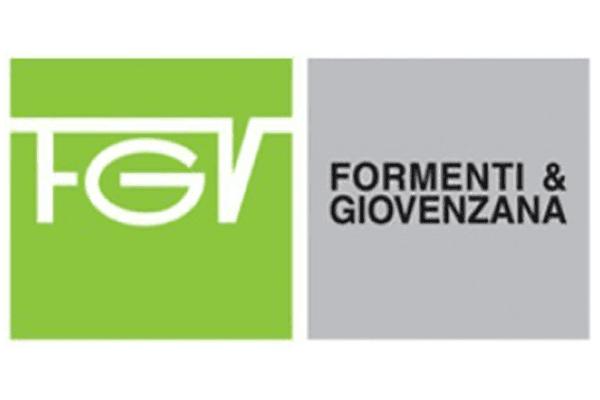 Formenti & Giovenzana - LOGO