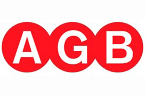 AGB - LOGO
