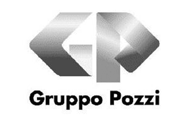Gruppo Pozzi - LOGO