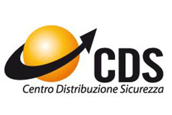 CDS sicurezza