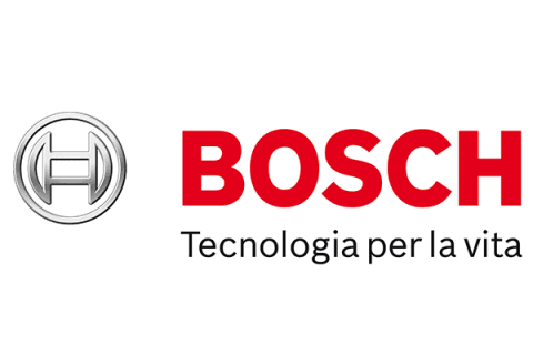 tecnologia Bosch