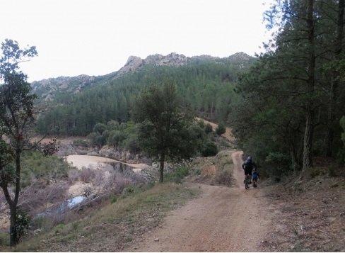 Escursioni a Posada