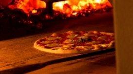 Pizzeria a Posada