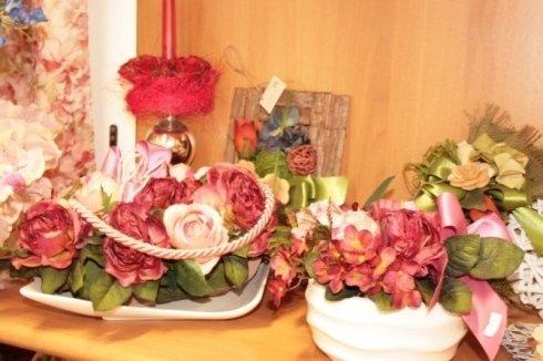 idee regalo fiori