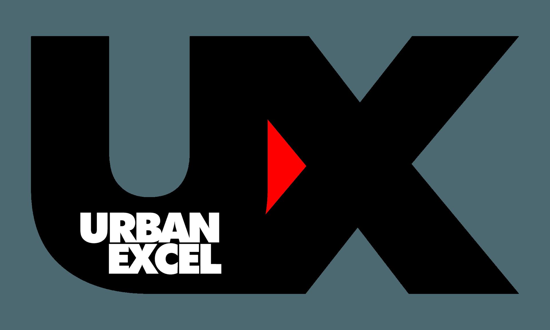Urbam Excel logo