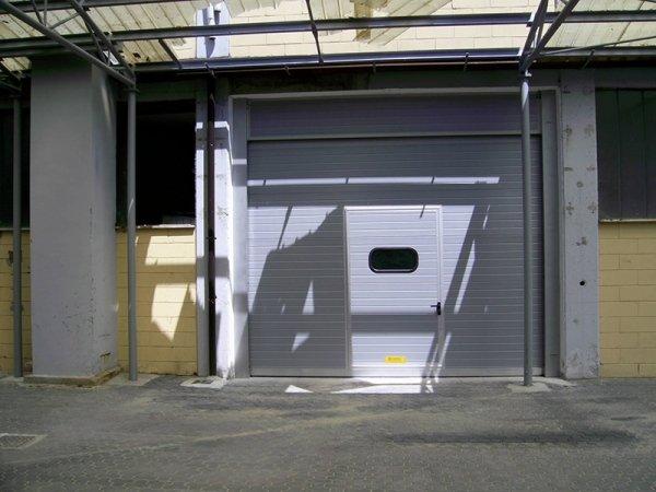 lavori corsico 2006